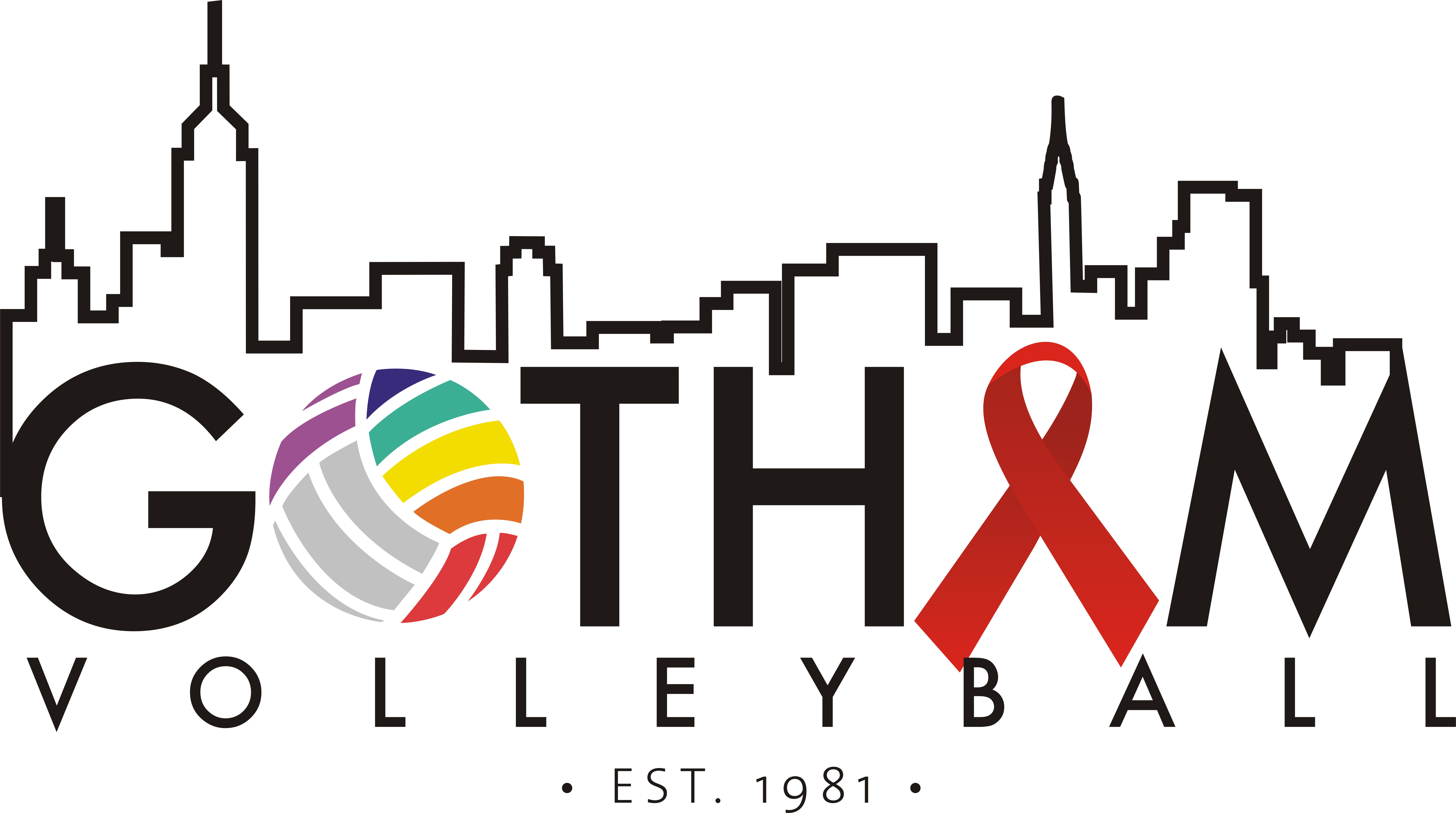 aids walk 2010 logo