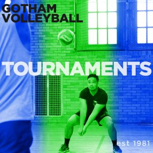 Weekend Friendship Tournaments @ Multiple Locations (See Registration for Details) | New York | New York | United States